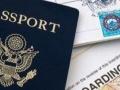 快速办理美国、英国、加拿大、澳洲、法德意西荷瑞签证