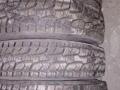 二手翻新轮胎