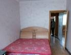双彩小区精装修两室一厅拎包入住