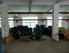 福永大洋田大型工业园新出一楼680平米厂房
