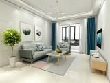 联邦米尼都系列都市时尚沙发GD103听海 沙发新势力