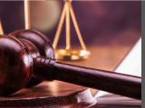律师服务上海离婚律师哪家产品好