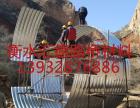 吉林钢波纹管涵批发定制优质供应商