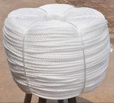 怎样系扣_品质卓越的大棚压膜绳市场价格情况