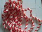 丙纶PP绳 人造丝 涤纶 棉纱 缝线 尼龙 7mm 9mm 扭绳
