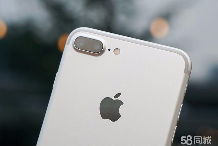 低价二手原装苹果手机5S 6 6S 三网4G 550元