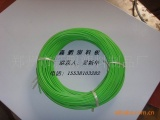 常年出售耐酸碱 塑料焊条 PE塑料焊条