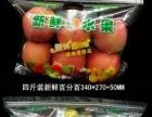 食品包装袋背心袋水果自封袋