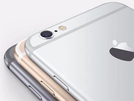 厂家批发苹果7 7P 6S 6SP货到付款400