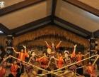 海南三亚旅游团3天2晚贵宾团含南山、天涯海角|促销特价¥320元