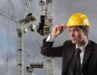 合肥市包河区一级建造师培训哪家强