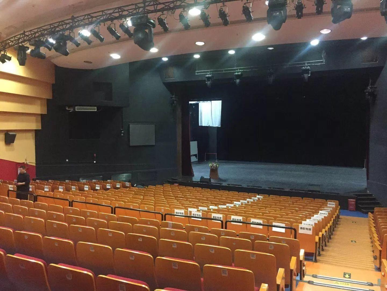 北京地铁口大型会议酒店10-2000人会议场地预定
