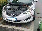上海道路 救援 拖车 搭电 换轮胎 送油 送水 现场快修