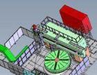 沈阳SolidWorks软件培训