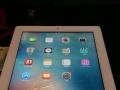 iPad2 16G 国行 WiFi+3G 平板电脑