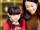 新学期昆明中小学英语、数学各科上门家教辅导