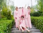 陕西流行舞偶像舞蹈专业培训机构舞蹈练习生报名招生