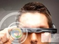 720全景,VR加盟。全景智慧城市