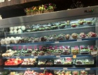 湖北鄂州冷藏风幕柜厂家定做丨水果店,KTV,超市专业保鲜展示