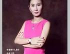 南京大行宫新世纪完美绣艺韩式半永久定妆
