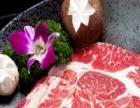 京成一品烤肉 京成一品烤肉诚邀加盟