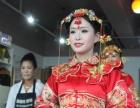 济宁马小北化妆造型礼仪培训 化妆 美甲 礼仪培训