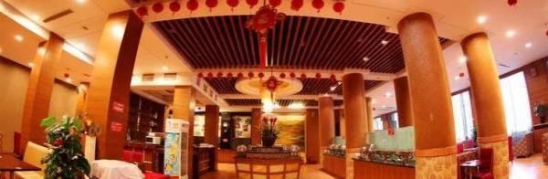 襄阳维也纳酒店会议室、房间出租,58预约享八折优惠