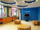 重庆幼儿园装修重庆幼儿空间装修重庆学校装修设计斯戴特