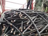 江干上門高價工地管材回收 廠房設備回收公司電話