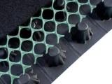 天津汉沽塑料排水板代理