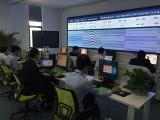 福州棋牌高防服务器 精品段无限防 打不死的服务器