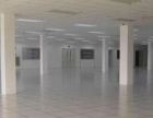聊城市各地区常州机房防静电地板地板直销直供