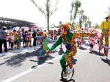 南京专业舞台表演公司 专业小丑表演公司电话 乐器演出