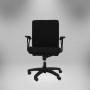 公司处理一批steelcase-ultra办公写字椅
