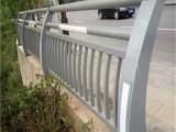 中鳴機械 公路橋梁防撞護欄