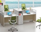 朝阳区工位屏风定做 办公桌隔断定做 办公屏风定做工厂
