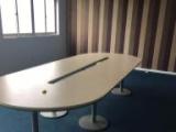办公家具送椅子 工位桌屏风桌椅子会议桌 数量有限