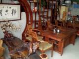 水果湖培训桌椅回收高低床货架桌椅板凳回收
