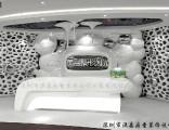 深圳美容院装饰设计公司 整形美容院装修设计公司