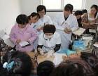 杭州中医康复理疗师资格证