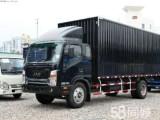 郑州货车长途拉货,有各种车型