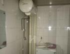 德胜 菁华公寓 1室1厅38平米 中等装修