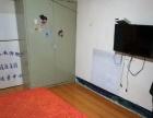 西外五一花园独立单身公寓 1室1厅1卫 男女不限