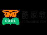 南京酷家教网