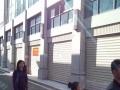 出租南靖县商业街卖场