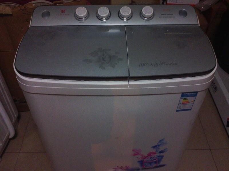 林州上门售后维修洗衣机