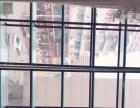 融汇中江广场东区二楼 服饰鞋包 商业街卖场