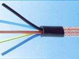 热销推荐KVVP屏蔽控制电缆 电缆 控制电缆 屏蔽电缆 电线厂直