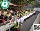 东莞周边农家乐野炊松山湖农家乐的优势在哪里?