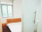 长期出租酒店式公寓,设施齐全,价格便宜,可以长时间出租,